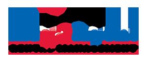 Mega Agent Rental Management Georgia Logo