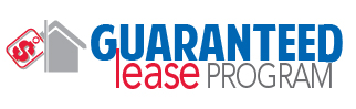 Guaranteed Lease Program