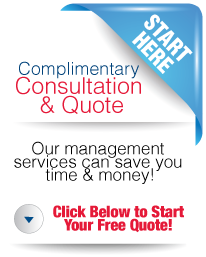 Complimentary Consulation & Quote