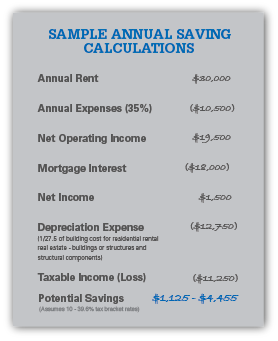 savingcalculations-02